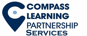 Compass Learning Partnership Services