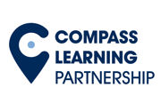 23254 compass learning partnership rgb